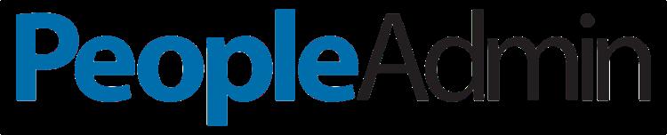 people_admin_logo