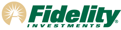 fidelity-investments-logo