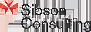 sibson_logo