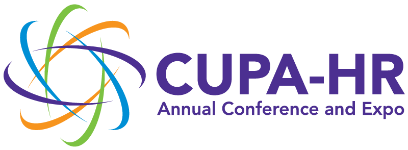 CUPA-HR Annual Conference and Expo 2021