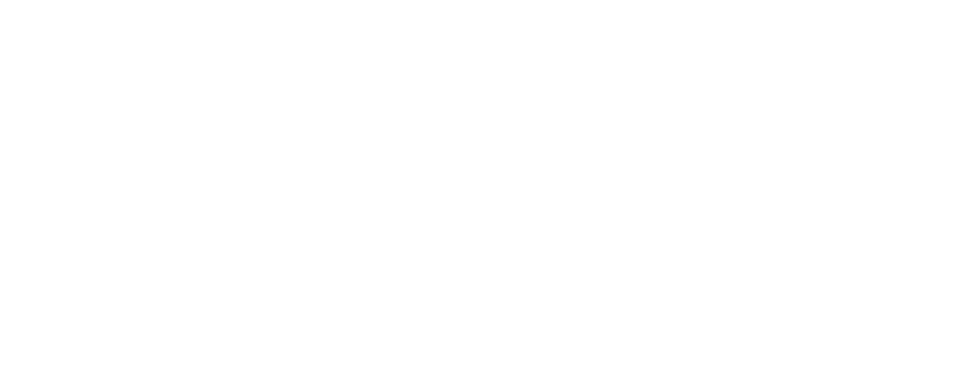 2019 Spring Conference – DC