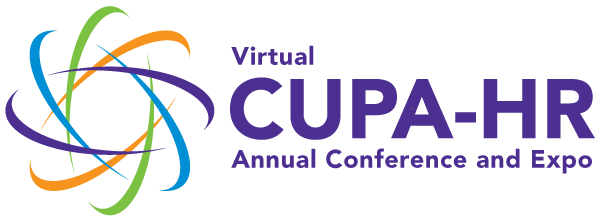 2020 Virtual Annual Conference